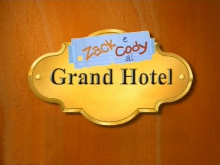 http://upload.wikimedia.org/wikipedia/it/f/fb/Zack_e_Cody_al_Grand_Hotel.jpg