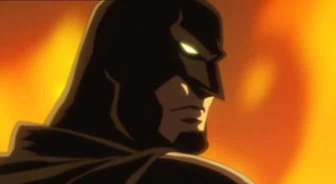 Batman il cavaliere di gotham wikipedia