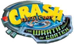 Crash 4 logo.jpeg