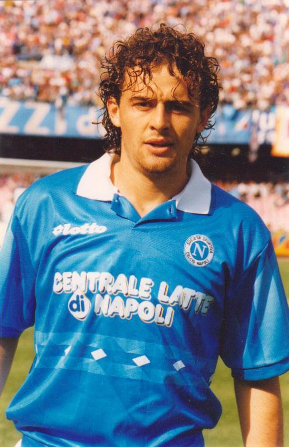 Francesco Baldini - Wikipedia