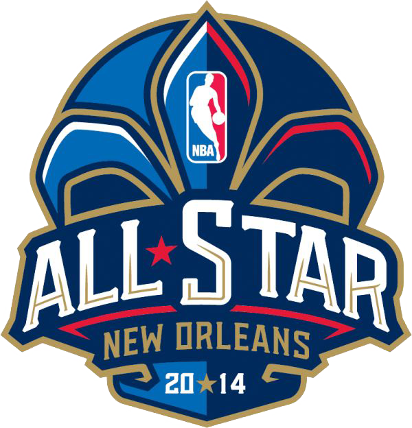 2017 NBA All-Star Game - Wikipedia