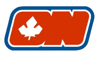 Incontri gratuiti Ottawa