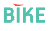 Bike Channel Logo 2015.png