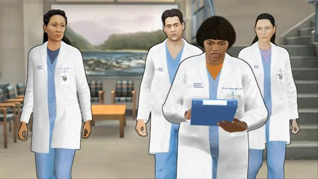 File:Greys Anatomy The Video Game.jpg - Wikipedia