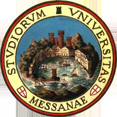 Unime Giurisprudenza Calendario Esami.Universita Degli Studi Di Messina Wikipedia