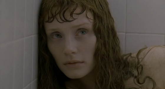 Lady_in_the_Water_2006.jpg