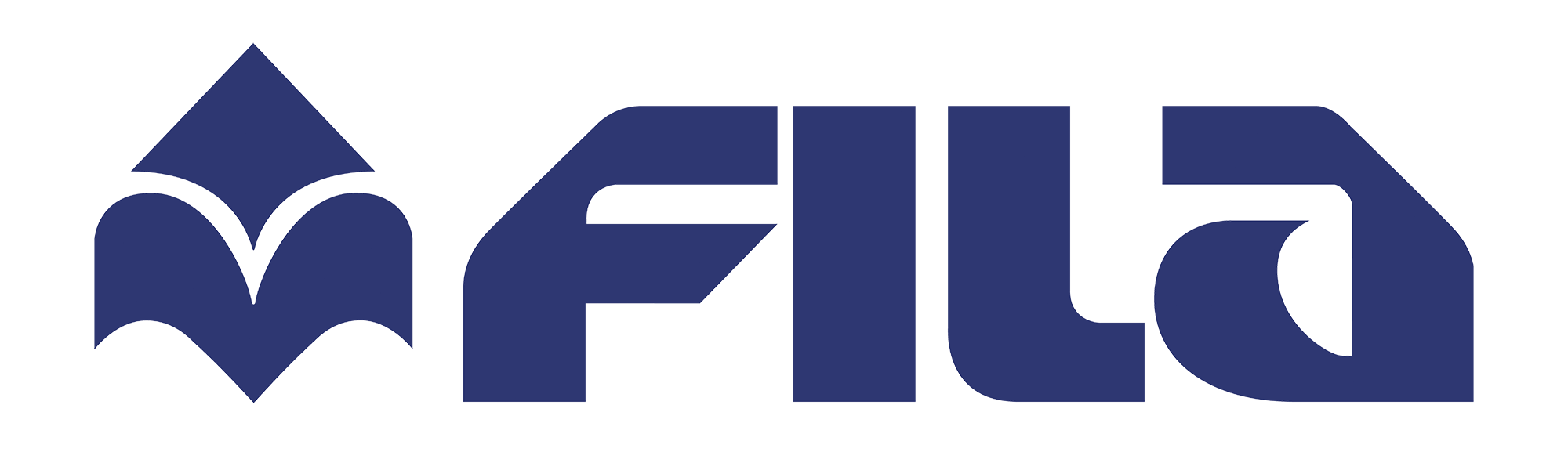 File:Logo FabbricaItalianaLapisAffini.png - Wikipedia
