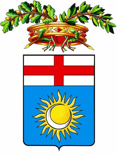 File:Provincia di Milano-Stemma.png