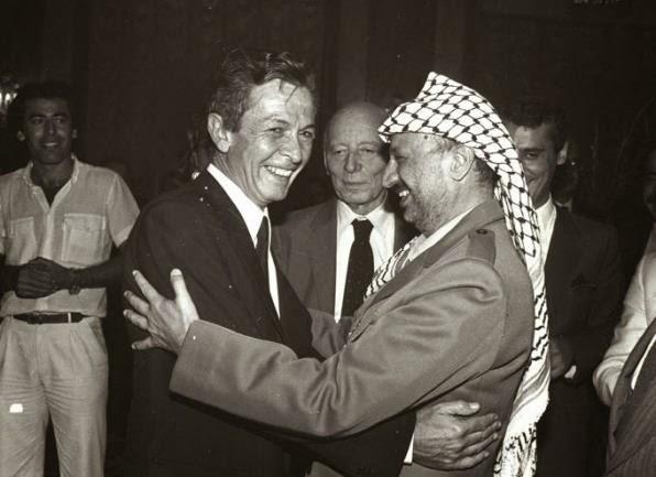 Berlinguer_e_Arafat_1982.jpg