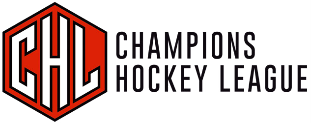 Champions Hockey League 2020-2021 - Wikipedia
