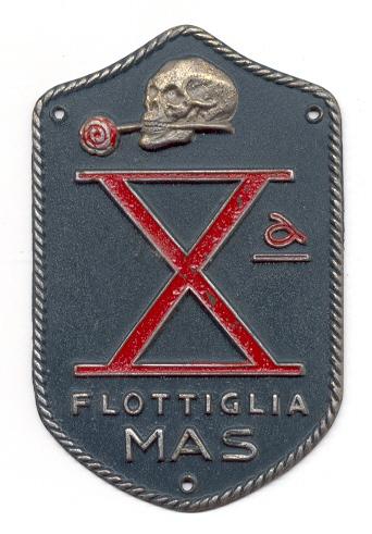 Xª Flottiglia MAS (Repubblica Sociale Italiana) - Wikipedia 615f99b65690