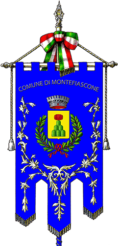 File:Montefiascone-Gonfalone.png