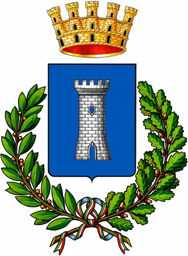https://upload.wikimedia.org/wikipedia/it/f/ff/Porto_Torres-Stemma.png