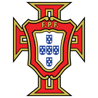 Calendario Campionato Portoghese.Nazionale Di Calcio Del Portogallo Wikipedia