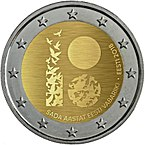 2 euro commemorativo estonia 2018 repubblica.jpg