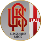 Alessandria US 1912 (Since 2015).png
