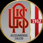 Unione Sportiva Alessandria Calcio 1912