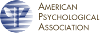 American Psychological Association logo.png