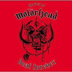 Deaf Forever- The Best of Motörhead.jpg