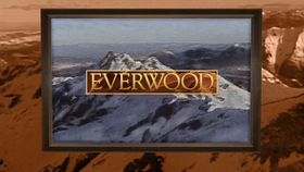 Everwood.png