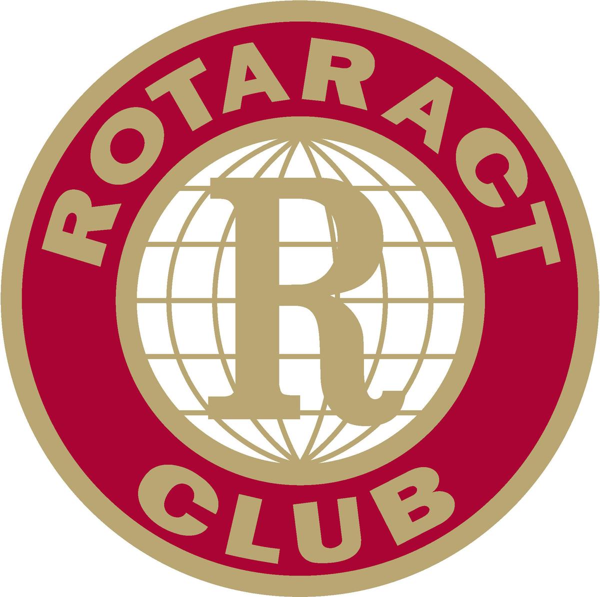 Rotary Club Of Tucson Car Show