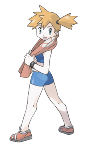 Misty Artwork.png