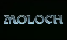 Molоch (film).png
