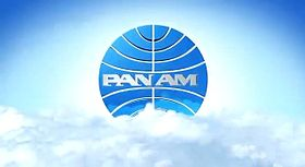 Pan Am serie TV.JPG