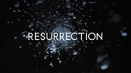 Resurrection 2014.jpg
