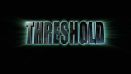Threshold.png