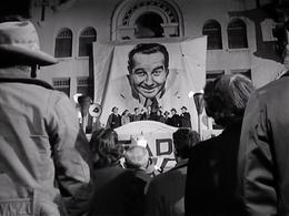 Tutti gli uomini del re (film 1949) Wikipedia