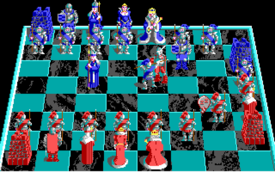 Battle Chess.png
