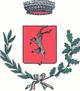 Cerveno - Stemma