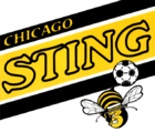 Chicago Sting.png