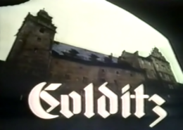 Colditz serie.png