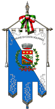 Costa Volpino-Gonfalone.png