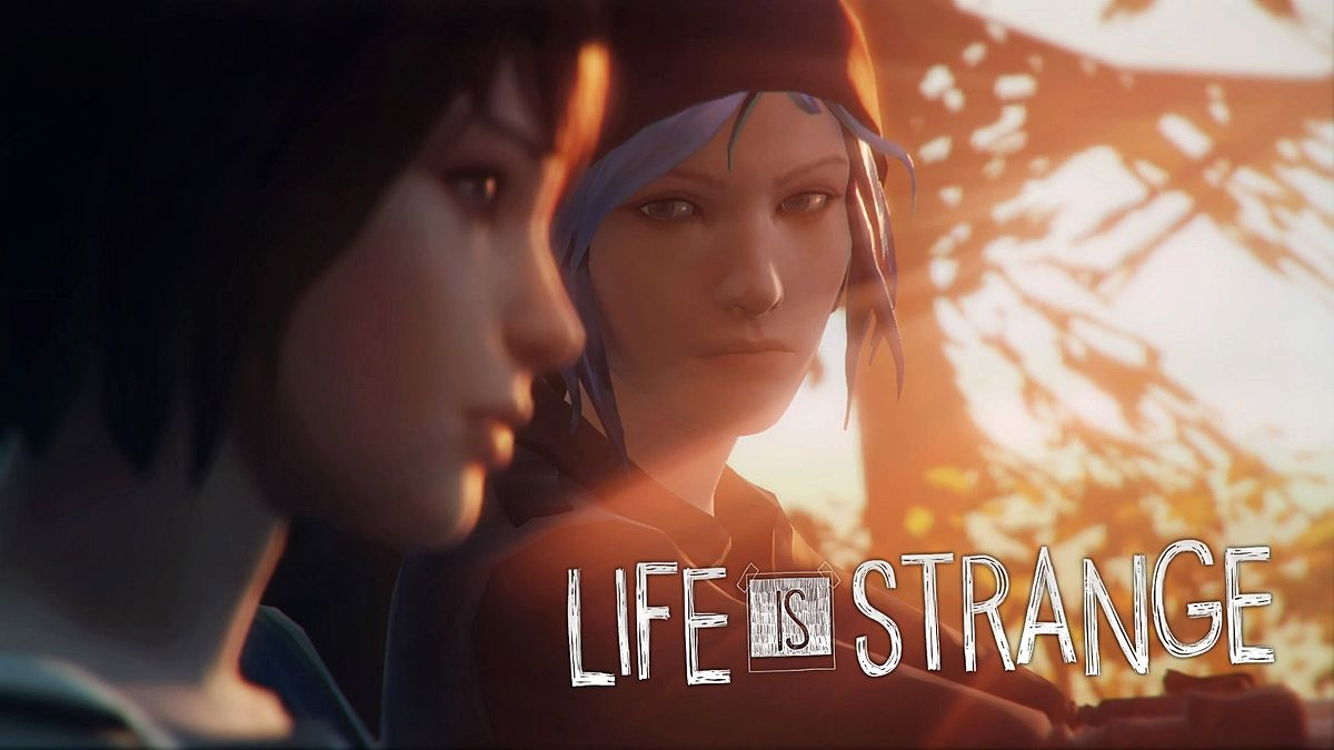 1200px Life Is Strange - Quando un videogioco diventa realtà: The Last of Us Parte II (Prima parte)