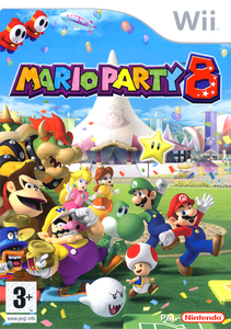 Mario party 8.png