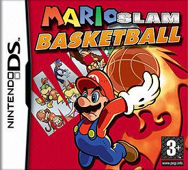 download rom mario e sonic ai giochi olimpici nds ita