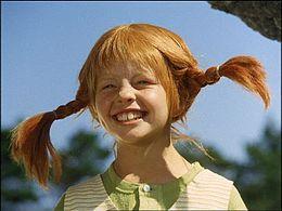 Pippi calzelunghe wikipedia