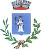 Santa Marina (Italia) - Stemma