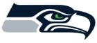 Seattle Seahawks Logo 2012.png