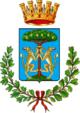 Sena Gallica
