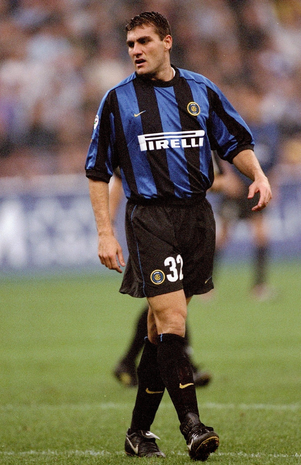 Christian Vieri - Wikipedia