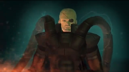 Solidus Snake.png