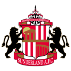 Sunderland_Association_Football_Club