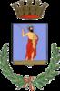 Avezzano - Stemma