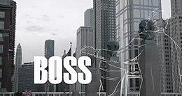 Boss Serie