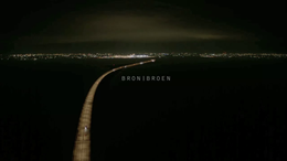 bron broen s04e01 english subtitles