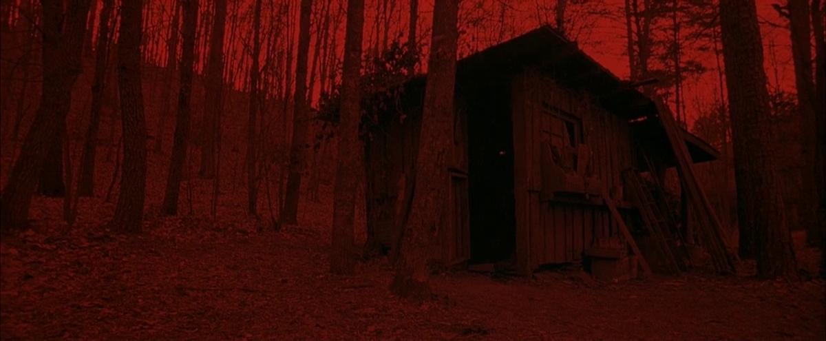cabin fever 4 imdb